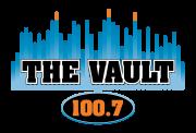 www.thevault1007.com