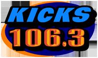 www.kicks1063.com