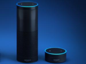 Alexa, Play PRAISE Radio!