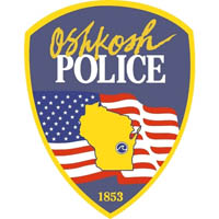 Murder suspect caught in Oshkosh