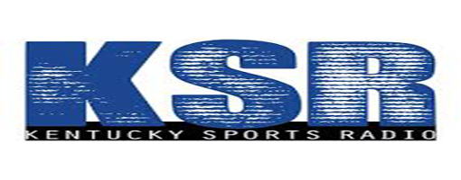 Kentucky Sports Radio with Matt Jones