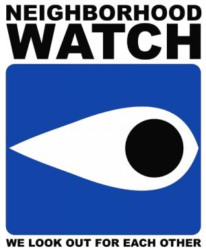 Group looking to grow local neighborhood watch programs