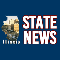 Census: Illinois's Population Shrinks Again