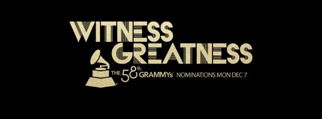 Slipknot, Ghost, Sevendust, Lamb of God and August Burns Red Have Been Nominated For A Grammy