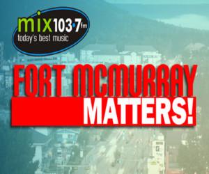 FTM Matters - 1600X1600