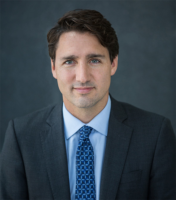 Prime Minister Trudeau To Tour Fort Hills, Meet With Local First Nations and Métis Communities