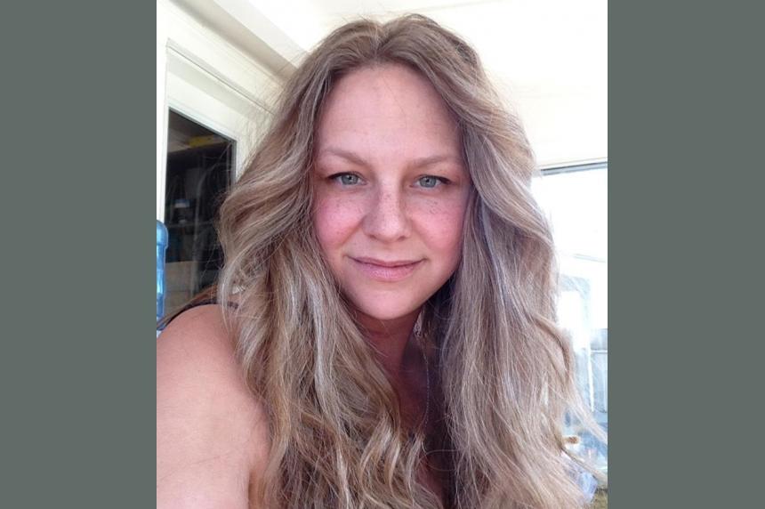 39-year-old woman joins race for Saskatoon mayor