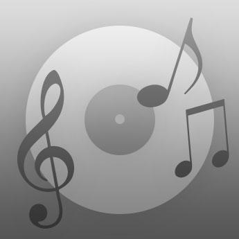 HOT 93 5 - Sudbury's #1 Hit Music Station