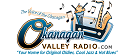 Okanagan Valley Radio