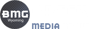 Breck Media Group