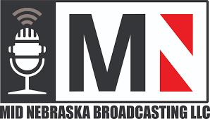 MWB Broadcasting