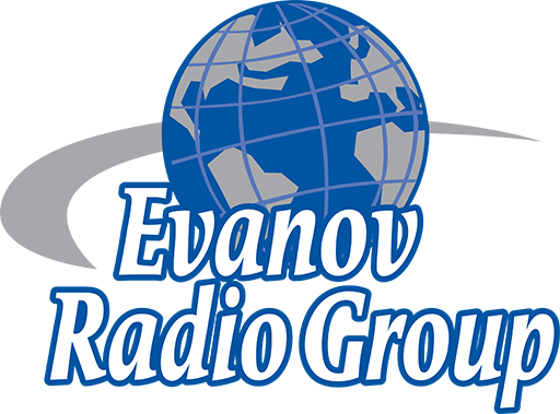 Evanov Radio Group