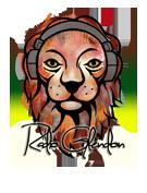 Radio Glendon