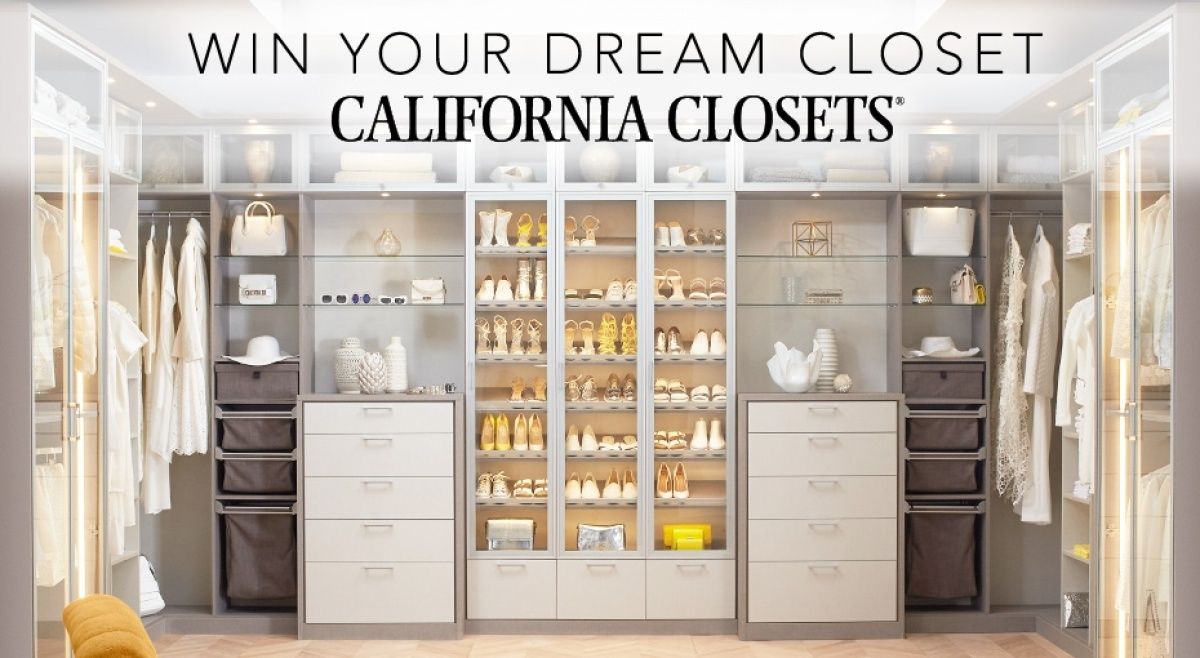 closets custom co closet pcok