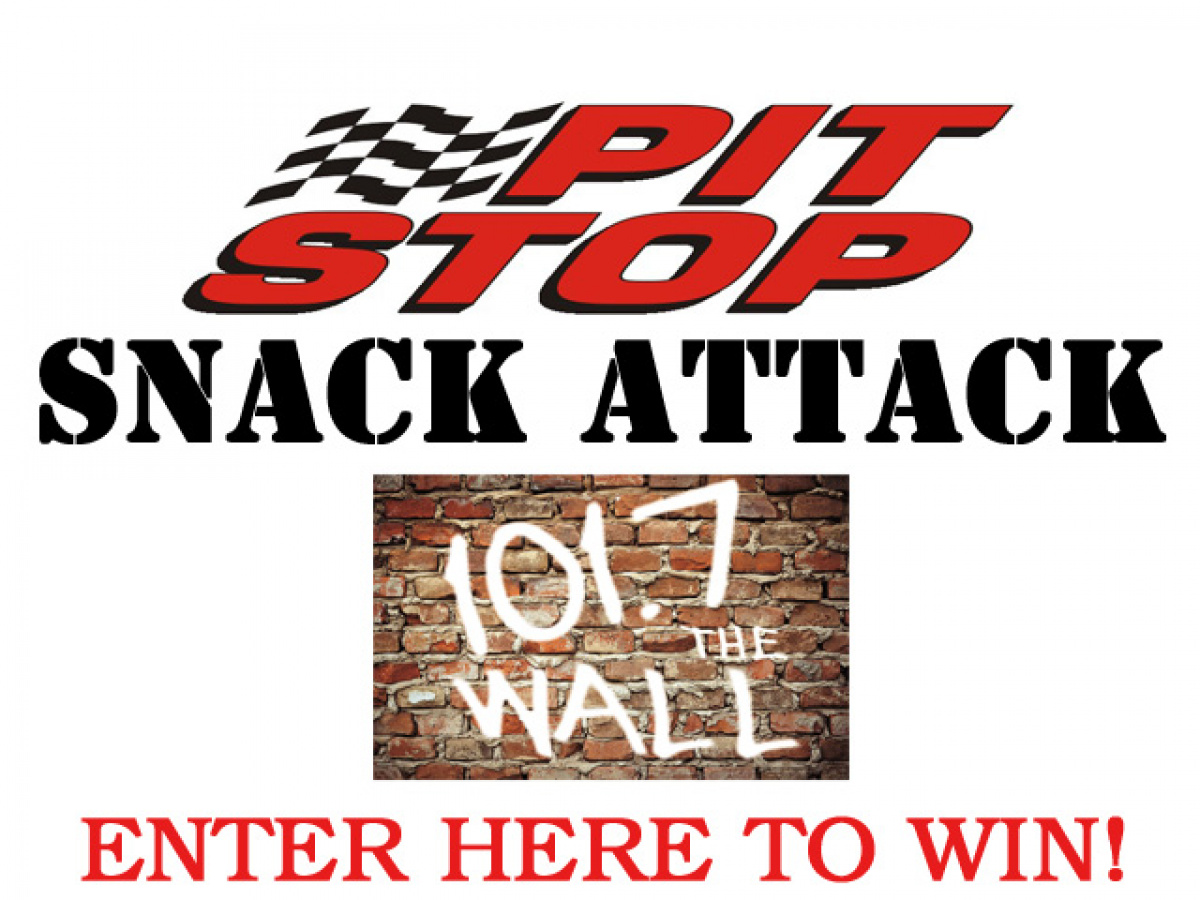 1017 the wallpit stop snack attack finger lakes daily news