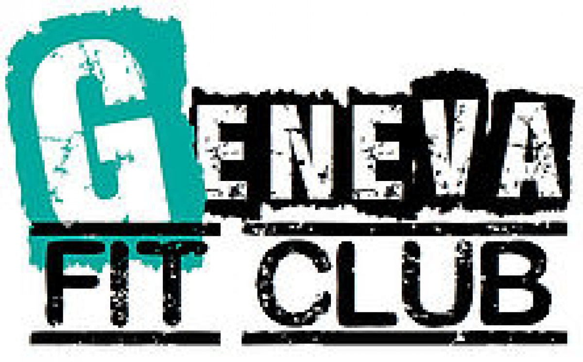 geneva fit club get fit giveaway finger lakes daily news