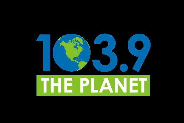 www.1039theplanet.com