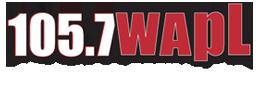www.wapl.com