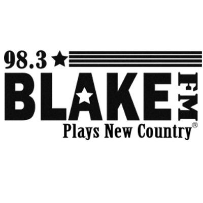 www.983blakefm.com