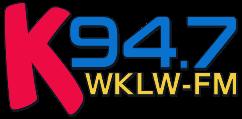 www.wklw.com