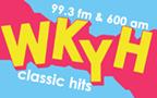 www.wkyham.com