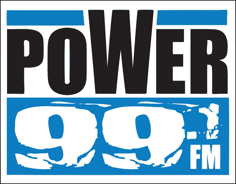 www.power991fm.com