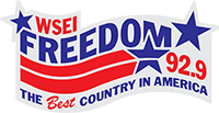 www.freedom929.com