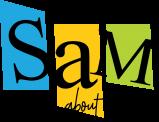 www.sam1039.com