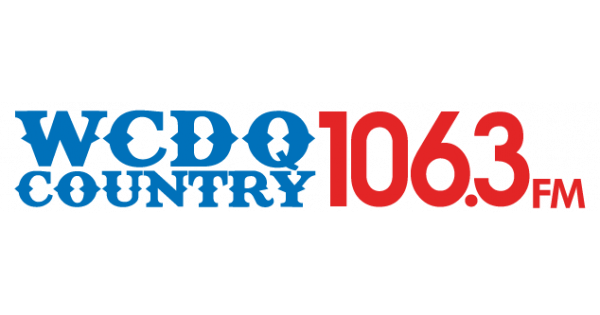 WCDQ Country 106 3 FM | Country Music