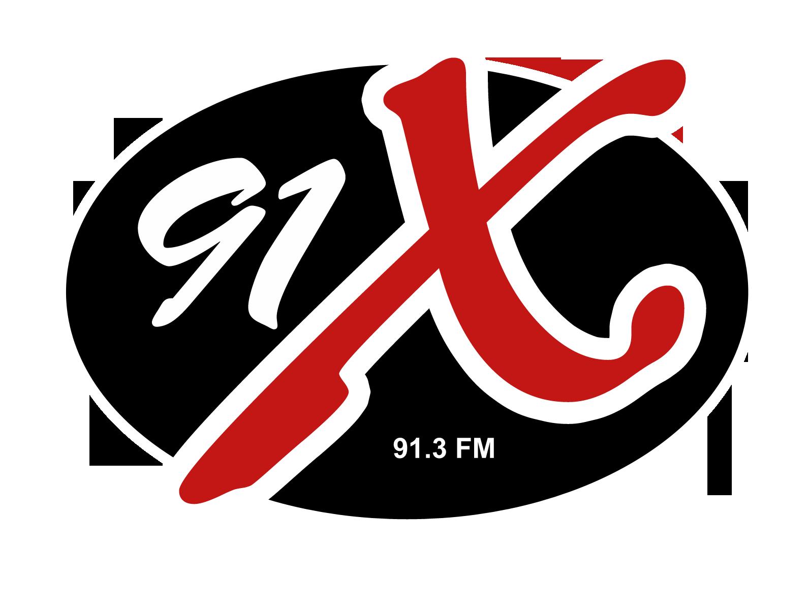91X FM CJLX