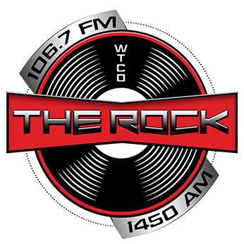 WTCO 106 7 FM and 1450 AM | Classic Rock