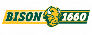 www.bison1660.com