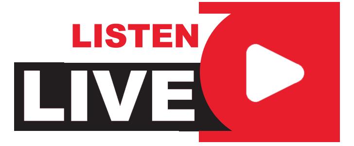 listen live