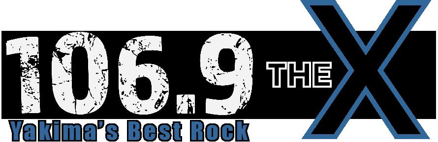 www.1069thexrocks.com