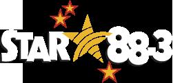 star883.com