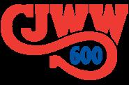 www.cjwwradio.com