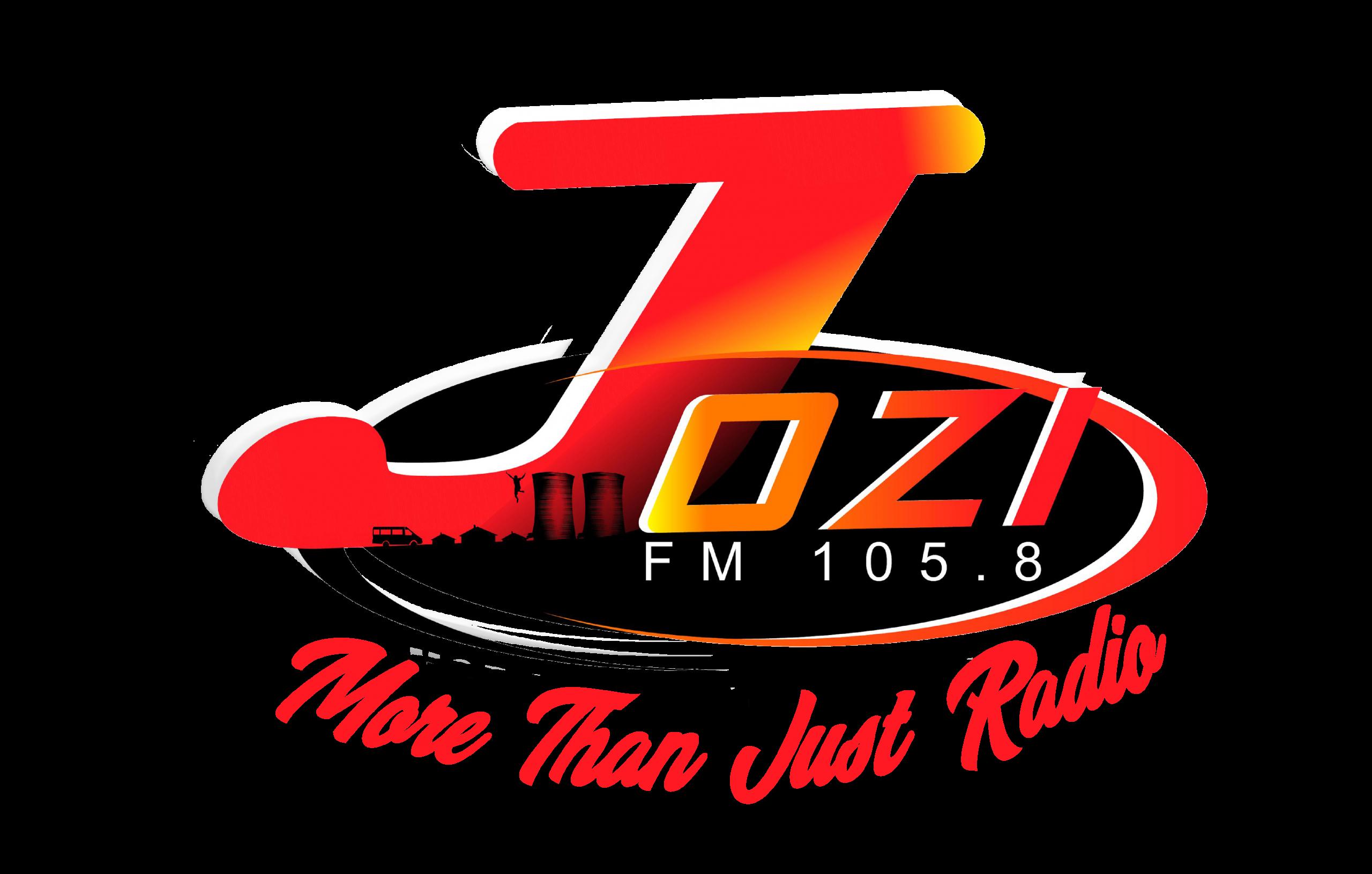 www.jozifm.co.za