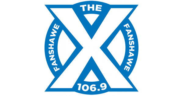 106 9 The X