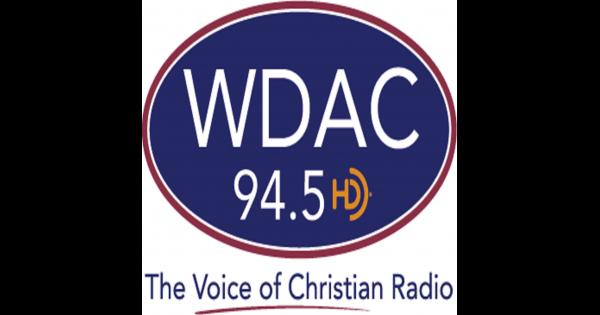 History | WDAC