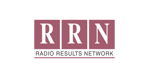 Radioresultsnetwork com