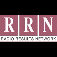 www.radioresultsnetwork.com