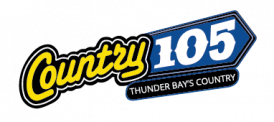 www.country1053.ca