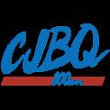 www.cjbq.com