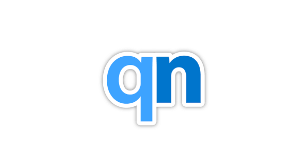 www.quintenews.com