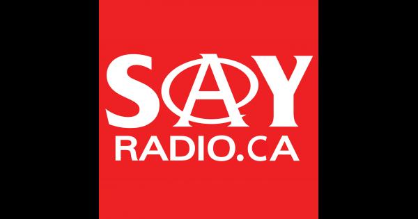 Image result for seneca radio