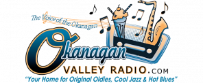 www.okanaganvalleyradio.com