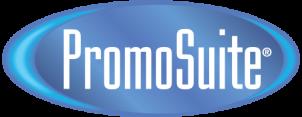 www.promosuite.com