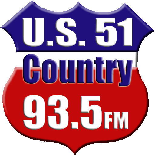us51country.com
