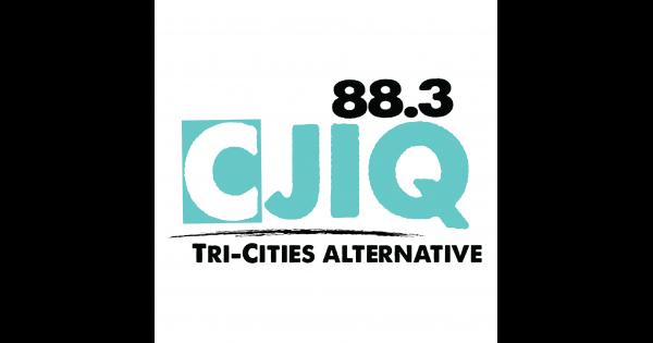 www.cjiqfm.com