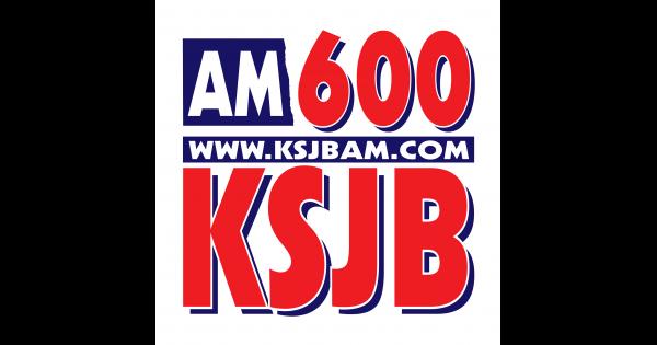 Sports | KSJB AM 600
